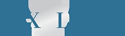 Lexlimen Logo